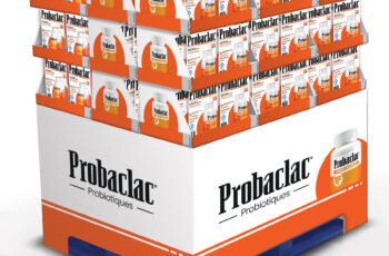 02-Rafraîchir le design de Probaclac pour Costco