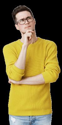 Profil utilisateur d'Aptitude-ergo